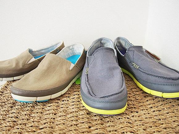 crocs-stretch-sole (12)