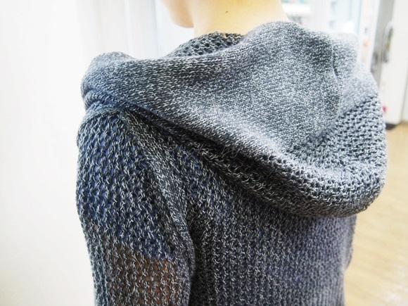 EB-Hood cardigan (1)