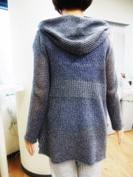 EB-Hood cardigan (2)