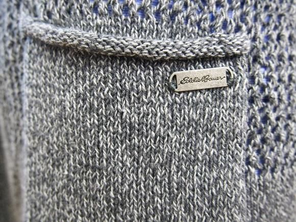 EB-Hood cardigan (4)