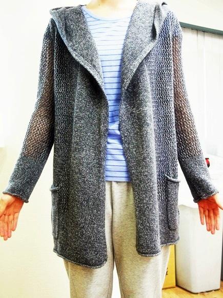 EB-Hood cardigan (5)