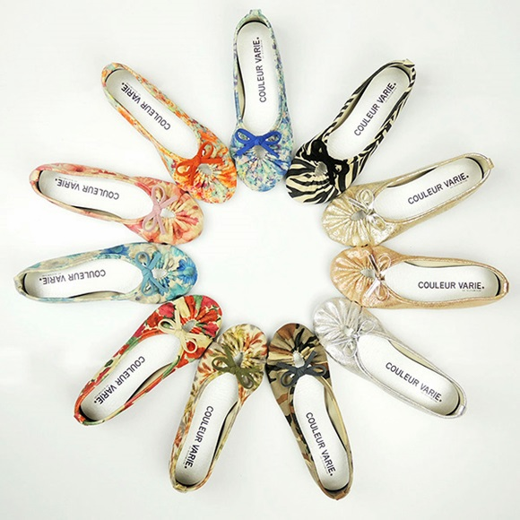 couleur-varie-ballet-shoes (1)