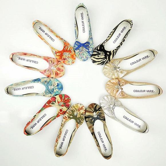 couleur-varie-ballet-shoes (1)