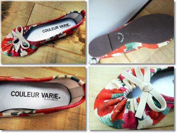 couleur-varie-ballet-shoes (13)