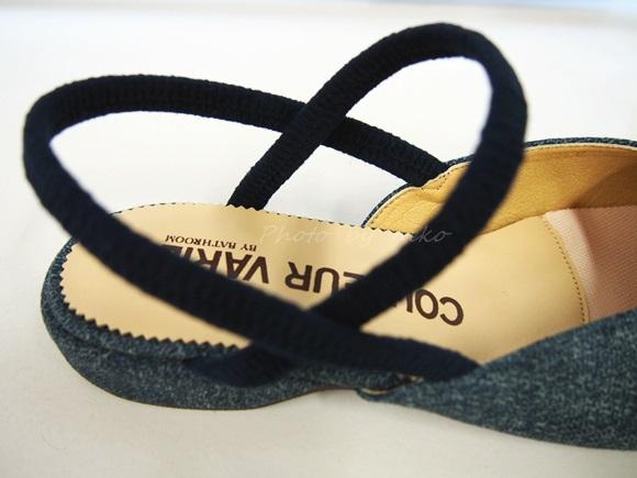 couleur-varie-double-strap-sandals (5)