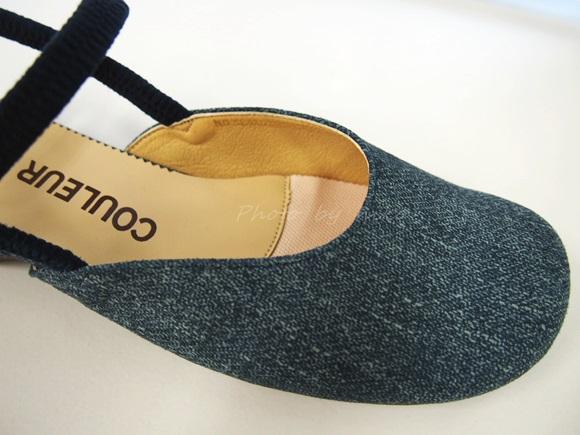 couleur-varie-double-strap-sandals (6)