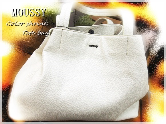 MOUSSY (6)