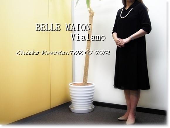 bellemaison-vialamo-6