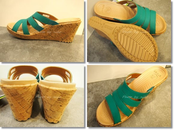 crocs-a-leigh wedge (2)