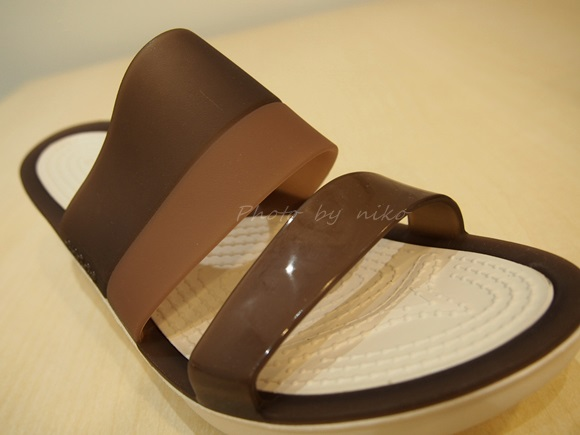 crocs-colorblock-wedge (10)