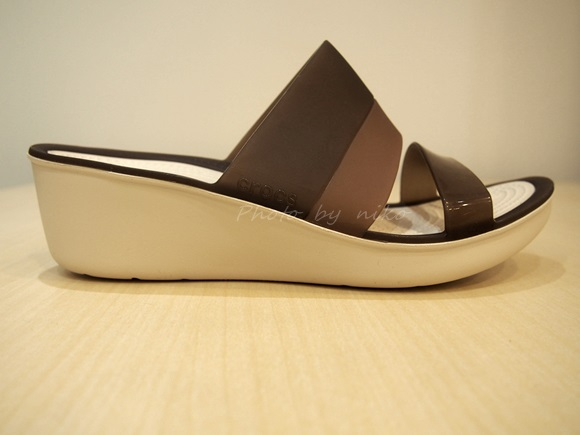 crocs-colorblock-wedge (9)