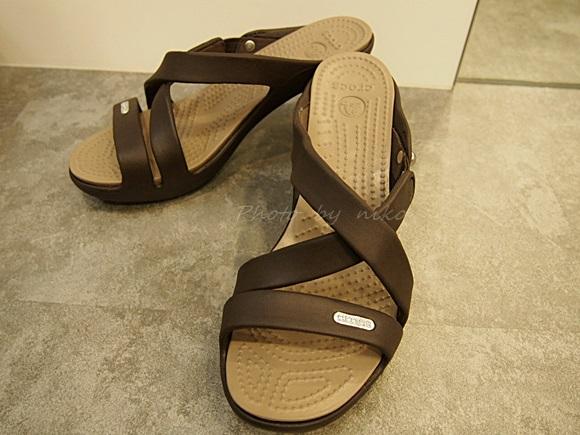 cyprus 4.0 heel w (1)