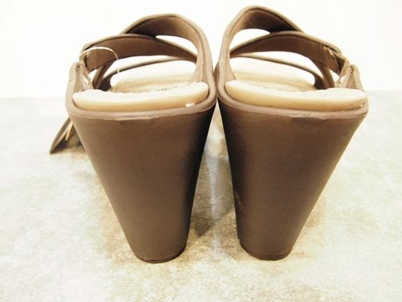 cyprus 4.0 heel w (3)