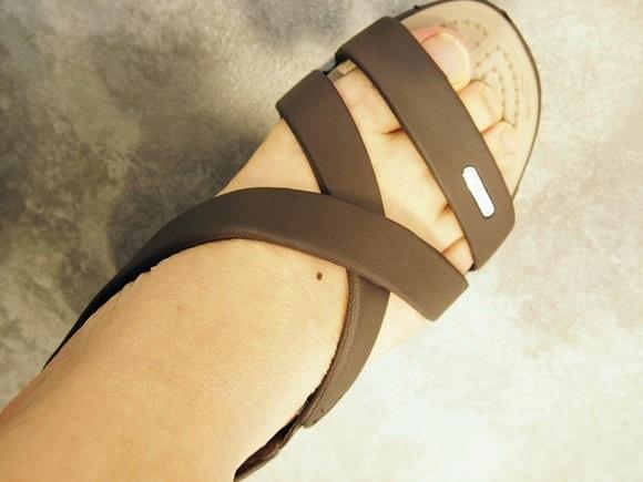 cyprus 4.0 heel w (8)