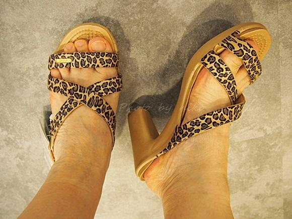cyprus 4.0 leopard heel w (1)