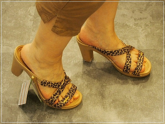 cyprus 4.0 leopard heel w (2)