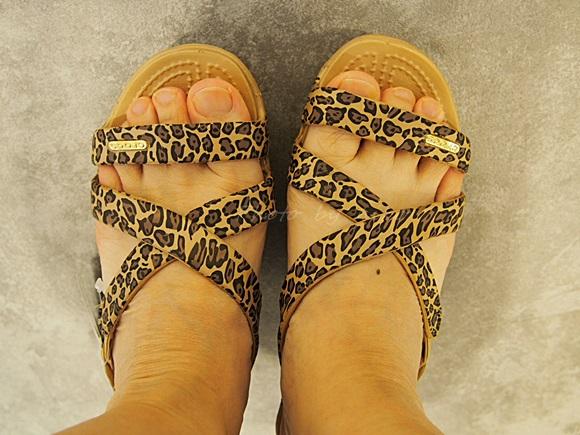cyprus 4.0 leopard heel w (7)