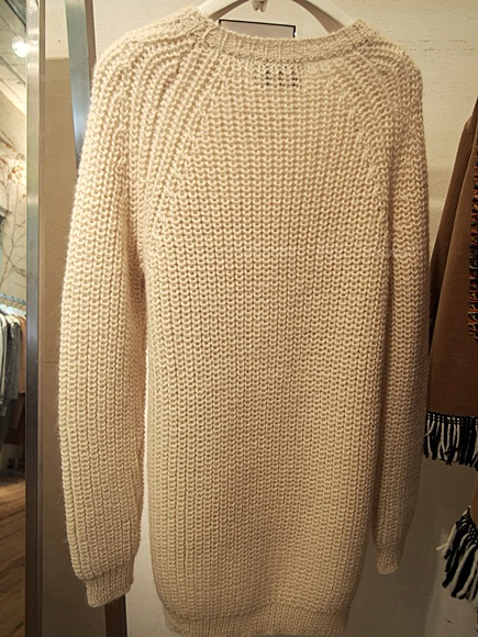 border-knit (5)