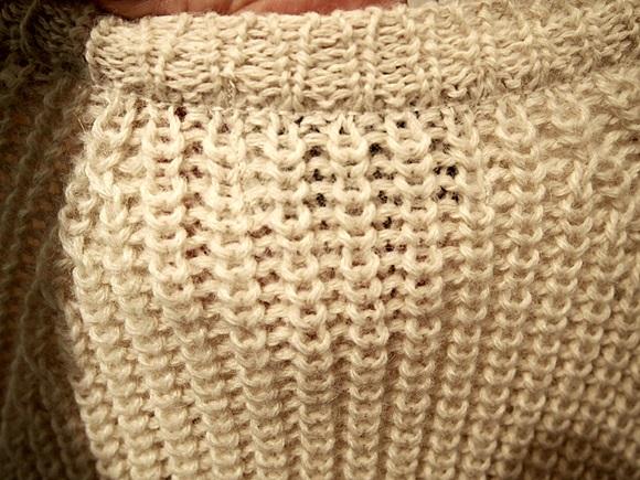 border-knit (6)