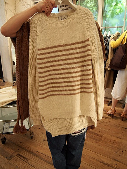 border-knit (8)