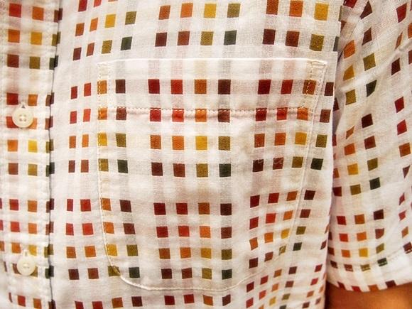 eddie-bauer-Short sleeves (10)