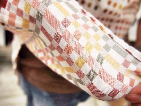 eddie-bauer-Short sleeves (11)