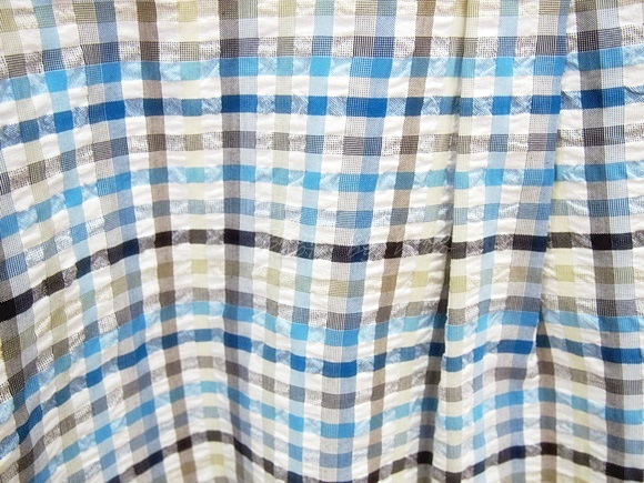 eddie-bauer-Short sleeves (19)