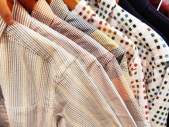 eddie-bauer-Short sleeves (2)