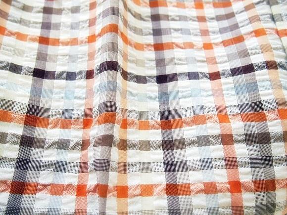 eddie-bauer-Short sleeves (20)
