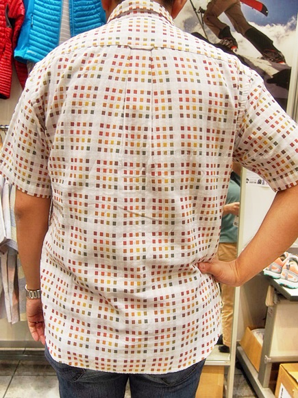 eddie-bauer-Short sleeves (7)