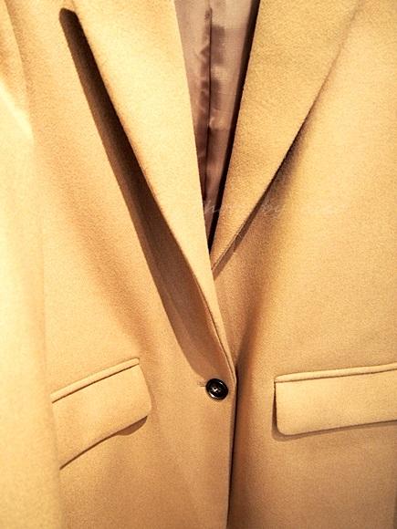 elle-kaon-frill-Chester coat (3)