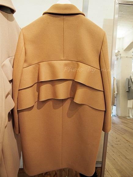 elle-kaon-frill-Chester coat (5)