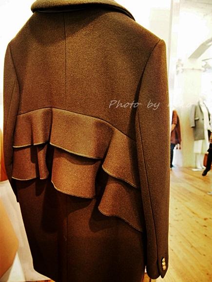 elle-kaon-frill- coat (1)