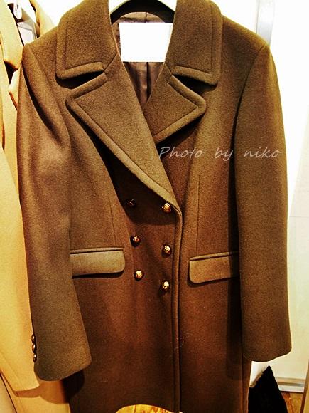 elle-kaon-frill- coat (2)