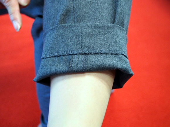 Bikei silhouette-pants (13)