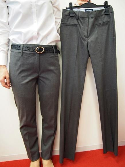Bikei silhouette-pants (21)