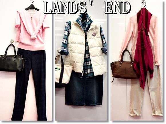 lands end (3)