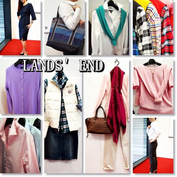 lands end (8)