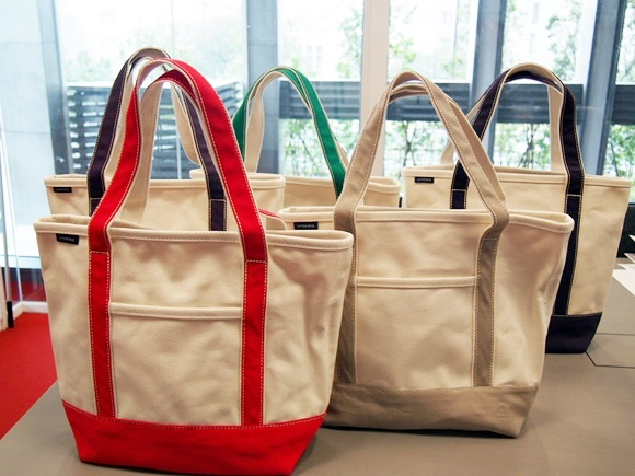 landsend-canvas-totebag (13)