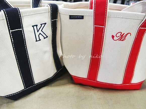 landsend-canvas-totebag (4)