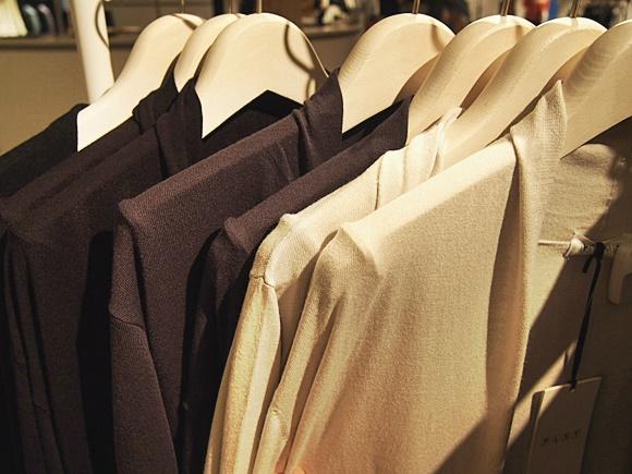 plst-Long cardigan (10)