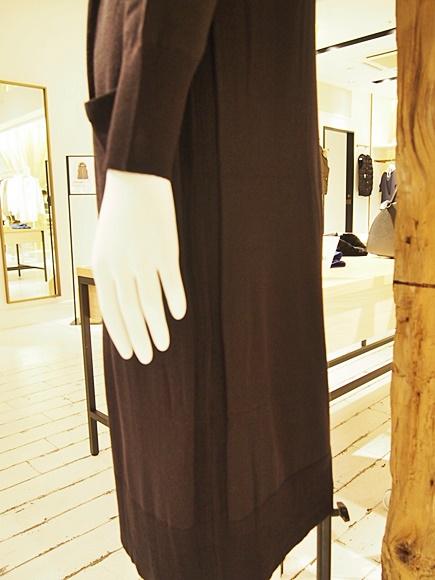 plst-Long cardigan (2)