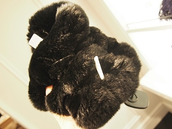 plst Rabbit fur mini Snood (1)