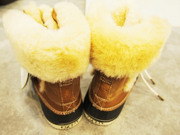 allcast luxe duck boot (4)