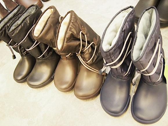 crocband 2.5 cinch boot (1)