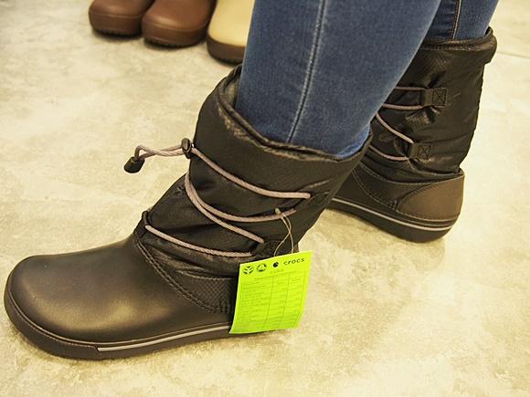 crocband 2.5 cinch boot (10)