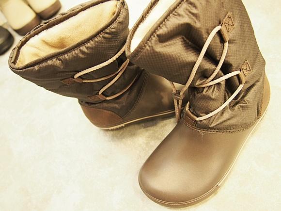 crocband 2.5 cinch boot (2)