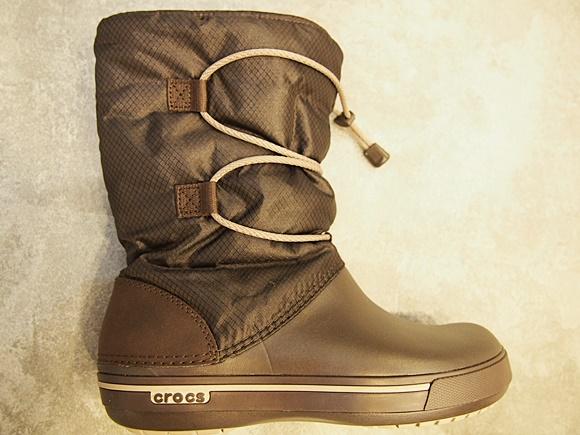 crocband 2.5 cinch boot (3)