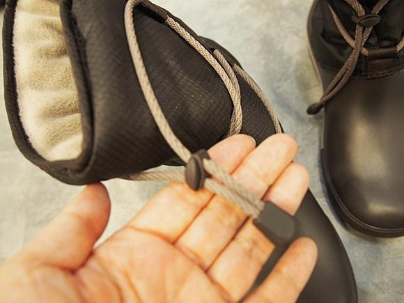 crocband 2.5 cinch boot (4)