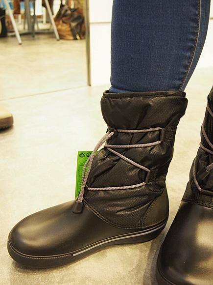 crocband 2.5 cinch boot (8)